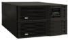 SmartOnline 6kVA On-Line Double-Conversion UPS -- SU6000RT3UHVXL