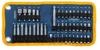 45 PC. Driving Kit -- A964501