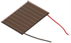 Solar Cells -- 869-1006-ND - Image