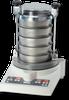 Vibratory Sieve Shaker ANALYSETTE 3 PRO - Image