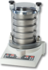 Vibratory Sieve Shaker ANALYSETTE 3 PRO