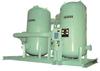 Sahara-Pak Heat-of-Compression Air Dryer -- HC-6500