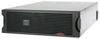APC - SUA48RMXLBP3U - LEAD ACID BATTERY, 48V -- 788258