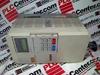 DRIVE AC VG5 VECTOR CONTROL -- CIMRG5U23P7
