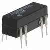 Signal Relays, Up to 2 Amps -- 420-1102-ND