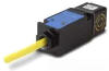 Limit Switch Inductive Proximity Sensor -- E51ALS16PU12 - Image