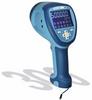 LED Stroboscopes/Tachometers -- Nova-Pro™ 300