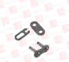 RENOLD CHAIN 35CL ( RENOLD CHAIN , 35CL, CHAIN LINK, CONNECTOR ) -Image