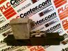 PARKER D1FXE01FCNCJ00 ( PROP VALVE ) -Image