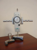 Mechanical Dynamometer -- CH-MSE100-M Series