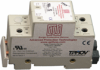 AC Power 3 Pole Wye -- D120V3P - Image