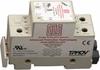 AC Power 3 Pole Delta -- D480V3PD - Image