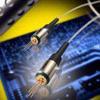 Fibre Pigtailed Laser Diodes -- View Larger Image