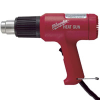 Milwaukee Dual Temperature Heat Gun -- MWT-8980