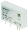 Solid State PC Board Relay -- 89C7853