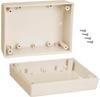 Boxes -- SR132A-ND -Image