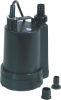 1/4 HP Utility Pump -- 8037652 -- View Larger Image