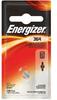 Battery; Silver Oxide; 1.5 V; 20 mAh to1.3 V; -10 degC; degC; 0.005; 0.11 Oz -- 70145533 - Image