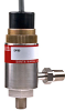 DP30 Series Pressure Switch -- DP30-03 - Image