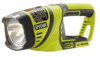18V Worklight -- P704 - Image