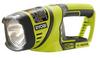 18V Worklight -- P704