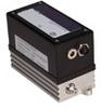Thermal Mass Flowmeter for Liquids, 0.10-1 mL/min -- GO-32710-22