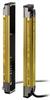 Machine Safeguarding - Safety Light Curtains -- F3SJ-A