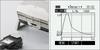 High-precision Electrostatic Sensor, SK Series Hand-held -- SK-H050