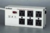 ISOBAR 4 ULTRA - Tripp Lite Three-Stage Surge and Noise Suppressors, 4 outlets -- GO-05159-61 - Image