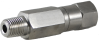 ICS & ICB Series Check Valves - Image
