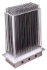 Air Process Heaters - Image