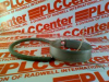 IHC IND HEATER CO A-77778 ( HEATING ELEMENT BAND 300W 240V ) -- View Larger Image