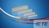 Heat Shrink Tubing -- 0151046001 -Image