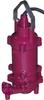 Grinder Pump -- G2-21SE