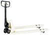 JET 6000-Lb. Capacity Pallet Trucks - Pallet Jacks -- 1279002