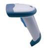 Unitech MS 335 - Barcode scanner - handheld -- W44249