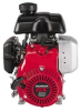 2011 Honda Engines GX100 - Image