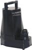 1/6 HP Submersible Multipurpose Pump -- 8307407 - Image