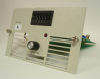 Standard Plug-in Oscillator -- Model K -- View Larger Image