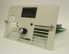 Standard Plug-in Oscillator -- Model BB -- View Larger Image