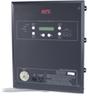 APC Universal Transfer Switch 6-Circuit 120/240V -- UTS6BI
