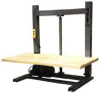Easy-Lift Workbench -- EHW Series - Image