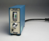 Line Powered Signal Conditioner for ICP® Sensors -- 482B11
