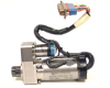 Rotary Brushless Motor Servo / Actuators -- 874-01
