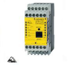 AS-Interface Safety Monitor -- SFM-A01