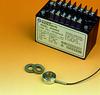 Bolt Force Sensor -- LZBS 1010-2k - Image