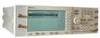 250 kHz to 3000 MHz Analog RF Signal Generator -- Keysight Agilent HP ESG-3000A