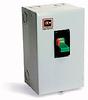 Manual Starter Toggle NEMA M-0 -- 78667801025-1