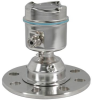 2-Wire, 78 Ghz Fmcw Radar Level Transmitter For Continuous Monitoring Of Solids -- SITRANS LR560