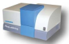 Fluorometer for CDOM, Benchtop -- Aqualog®